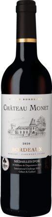 Château Monet