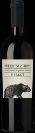 Tollo Merlot