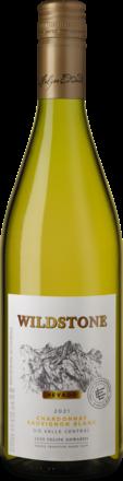 Wildstone Chardonnay Sauvignon Blanc