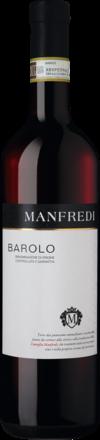 Manfredi Barolo