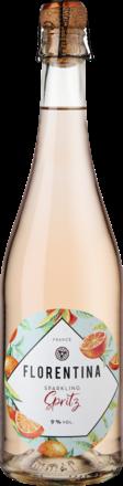 Florentina Spritz