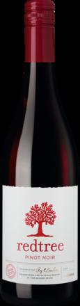 2019 Red Tree Pinot Noir California