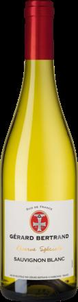 Gérard Bertrand Réserve Spéciale Sauvignon Blanc