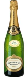 Champagne Heidsieck Monopole Cuvée Privilégiée