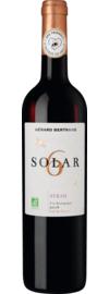 Solar 6 Syrah