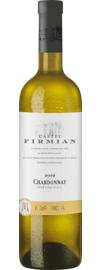 Castel Firmian Chardonnay