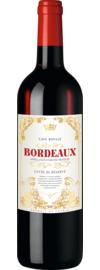 Cave Royale Cuvée de Réserve Bordeaux