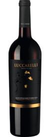 Luccarelli Montepulciano