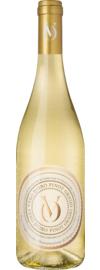 Vero d'Oro Pinot Grigio