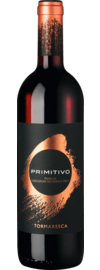 Tormaresca Primitivo