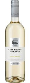 Luis Felipe Edwards Family Wines Pinot Grigio