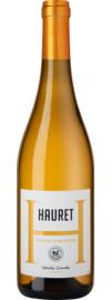 Domaine Hauret Vin Orange