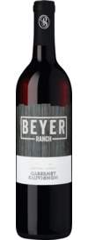 Beyer Ranch Cabernet Sauvignon