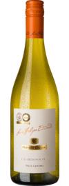 Edwards Private Cellar Chardonnay