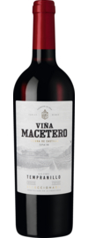 Viña Macetero Tempranillo Old Vines