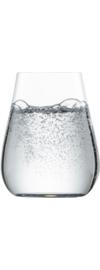 Zwiesel Kristallglas AIR vattenglas