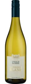 Corine de Loire Sauvignon Blanc