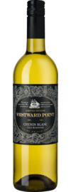 Westward Point Chenin Blanc Old Bush Vines
