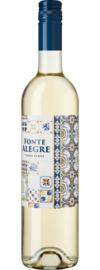 Fonte Alegre Vinho Verde