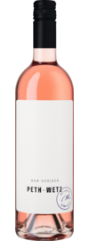 New Horizon Malbec Rosé