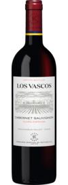 Los Vascos Cuvée Especial Cabernet Sauvignon