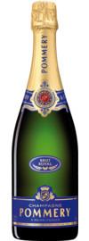 Champagne Pommery Royal