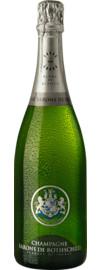 Champagne Barons de Rothschild Blanc de Blancs