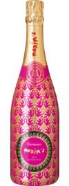 Champagne Maxim's Fascination Rosé