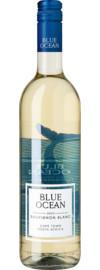 Blue Ocean Sauvignon blanc