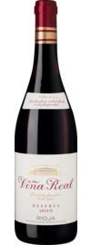 2015 Viña Real Reserva Rioja DOCa