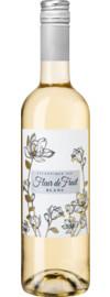 2019 Fleur de Fruit Blanc Atlantique IGP