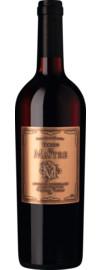 2017 Tableau de Maître Vieilles Vignes Côtes du Roussillon AOP