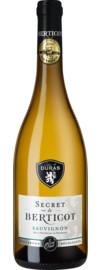 2019 Secret de Berticot Sauvignon Blanc Côtes de Duras AOP