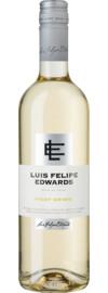Luis Felipe Edwards Classic Pinot Grigio