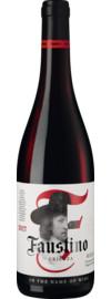 2017 Faustino Rioja Limited Edition Crianza Rioja DOCa