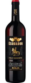 2013 Esquador Rioja Gran Reserva Rioja DOCa