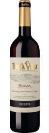 2016 Rioja Vega Reserva Gran Selección Rioja DOCa