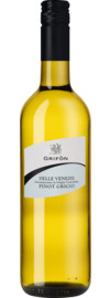 Grifòn Pinot Grigio
