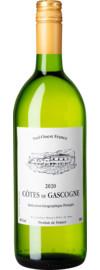 Côtes de Gascogne Blanc
