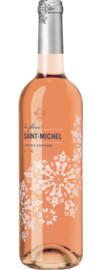 La Fleur Saint-Michel Rosé Limited Edition
