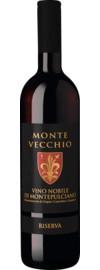 Monte Vecchio Vino Nobile Riserva