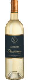 Rothschild Aussières Chardonnay