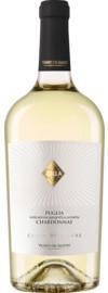 2020 Zolla Chardonnay Puglia IGP