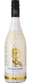 2020 Michel Laroche Chardonnay L Limited Edition Pays d'Oc IGP