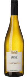 2020 Corine de Loire Chardonnay Val de Loire IGP