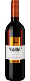 Luis Felipe Edwards Classic Malbec