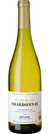 Monte Vallon Chardonnay