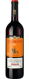 2020 Esquador Rioja Tinto Rioja DOCa