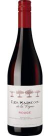 2020 Saisons de la Vigne Vaucluse IGP